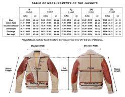 B3-jacket-bomber-lessy-aviator