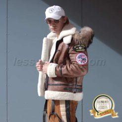 lessy-aviator-web-b3-bomber-brown-hood-09