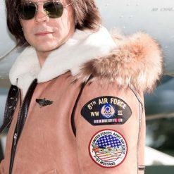 lessy-aviator-b3-bomber-light-brown-104