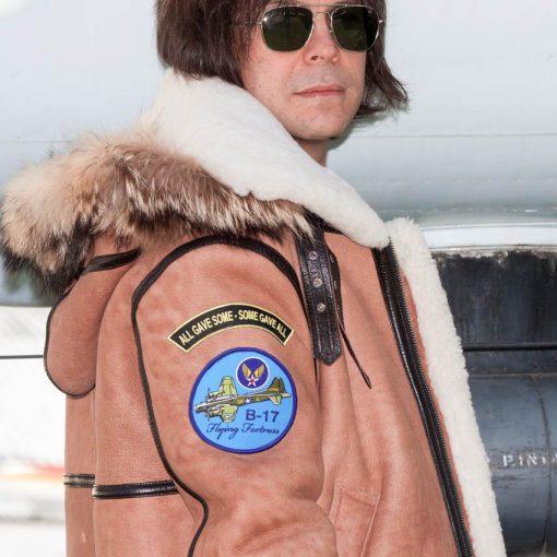lessy-aviator-b3-bomber-light-brown-106