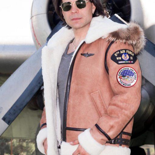 lessy-aviator-b3-bomber-light-brown-108