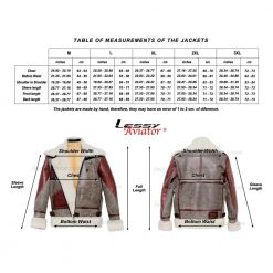 bomber-B3-jacket-lessy-aviator-gray+brown-07