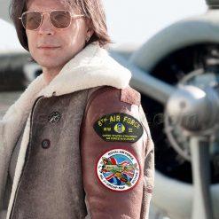 bomber-B3-jacket-lessy-aviator-gray+brown-09