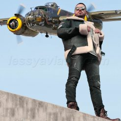 jacket-B3-bomber-lessy-aviator-Black+Crack-09