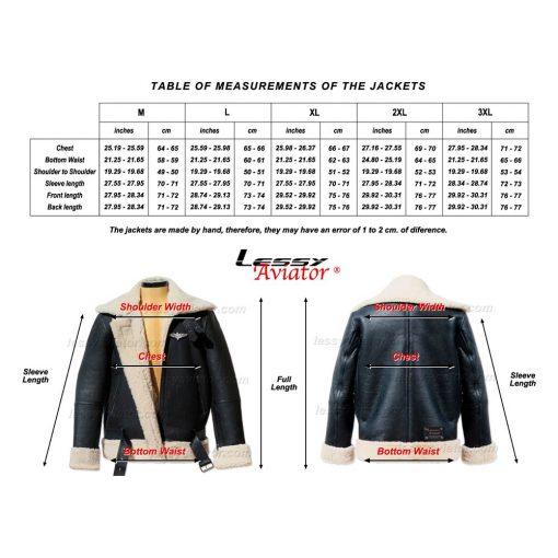 jacket-B3-bomber-lessy-aviator-Black+Crack-12