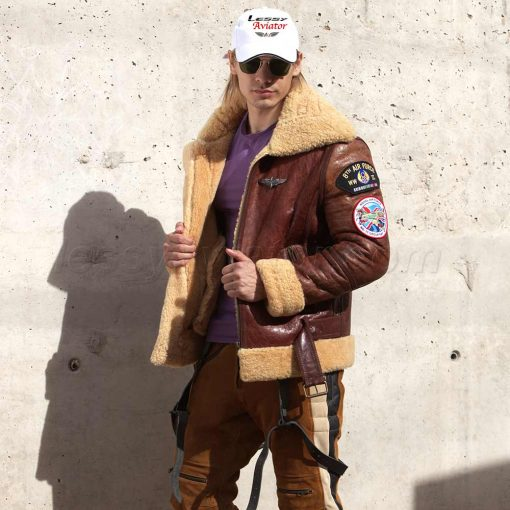 jacket-B3-bomber-lessy-aviator-brown-01