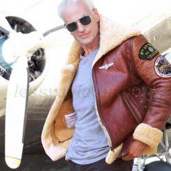 jacket-B3-bomber-lessy-aviator-brown-02