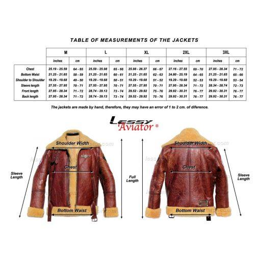 jacket-B3-bomber-lessy-aviator-brown-06