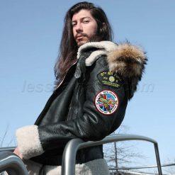 jacket-lessy-aviator-b3-bomber-black-hood-09