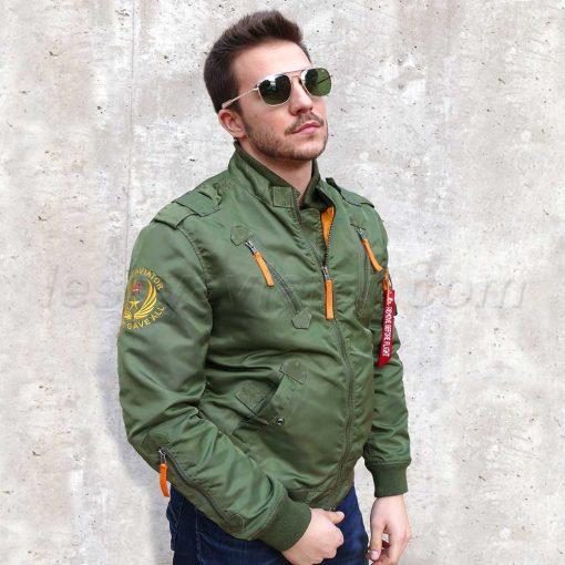 Borja-MA1-Army-Green-05