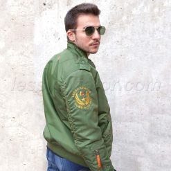 Borja-MA1-Army-Green-07