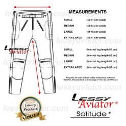 Lessy-Aviator-Web-SOLITUDE-MEASUREMENTS
